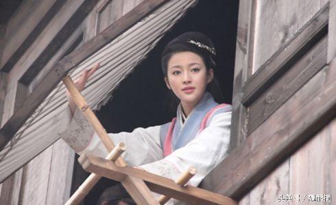 Câu chuyện ly kỳ của cô gái Việt sang Trung Quốc du lịch và những âm thanh lạ trong khách sạn - Ảnh 3.