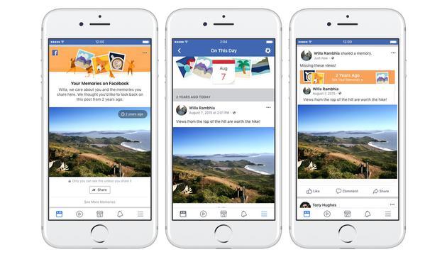 Facebook - Ông trùm chuyên quay bài, học lỏm trong lĩnh vực công nghệ - Ảnh 6.