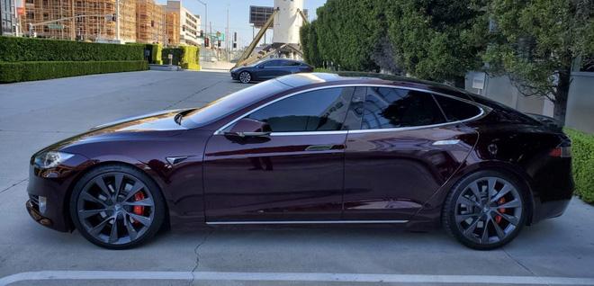 Hệ thống tự lái của xe Tesla đang được hoàn thiện bằng trí tuệ nhân tạo, sẽ là bước nhảy vọt lượng tử của ngành ô tô - Ảnh 4.