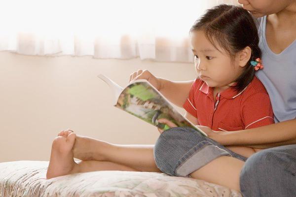 Chỉ cần làm điều này 30 phút mỗi tối, bố mẹ sẽ bất ngờ với kết quả nhận được từ con - Ảnh 1.