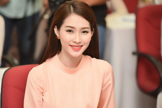 Cô gái Việt lọt đề cử Top 100 gương mặt đẹp nhất thế giới khiến cộng đồng mạng đứng ngồi không yên vì nhan sắc quá mặn mà, quyến rũ - Ảnh 15.