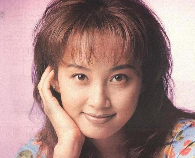 Dàn Hoa hậu, Á hậu bê bối nhất lịch sử Hàn Quốc: Từ bán dâm, phá thai đến đi tù, sốc nhất vụ sao Gia Đình Là Số 1 lộ băng sex - Ảnh 13.