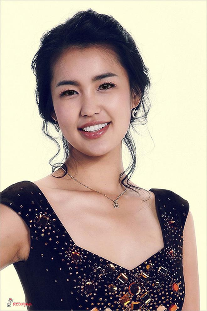 Dàn Hoa hậu, Á hậu bê bối nhất lịch sử Hàn Quốc: Từ bán dâm, phá thai đến đi tù, sốc nhất vụ sao Gia Đình Là Số 1 lộ băng sex - Ảnh 18.