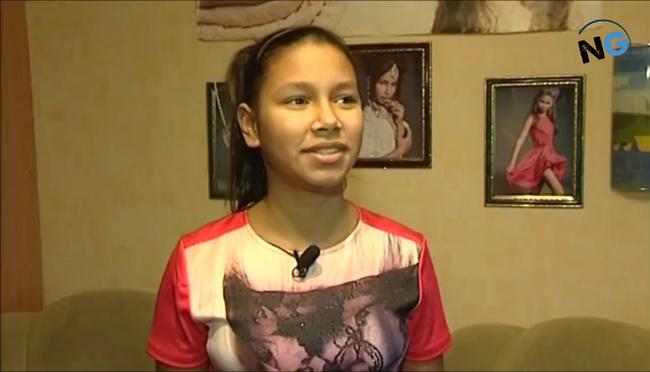 Bị bỏ rơi trong căn nhà suốt 1 tuần, bé gái được tìm thấy trong tình trạng suy kiệt và 10 năm sau, đứa trẻ khiến mẹ ruột phải hối hận tìm về - Ảnh 8.