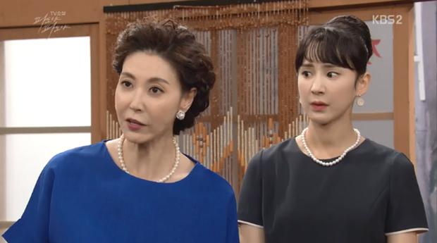 Dàn Hoa hậu, Á hậu bê bối nhất lịch sử Hàn Quốc: Từ bán dâm, phá thai đến đi tù, sốc nhất vụ sao Gia Đình Là Số 1 lộ băng sex - Ảnh 8.