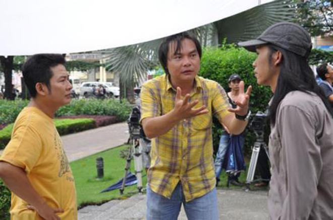 Chân dung chồng cũ tài năng, sống kín tiếng của danh hài Việt Hương - Ảnh 4.