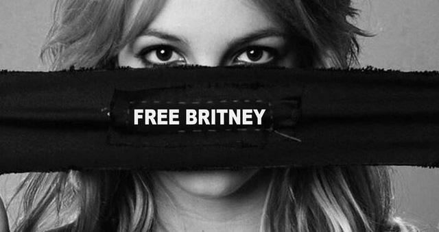 Lý do gây sốc đằng sau phong trào giải cứu Britney Spears khỏi chính cha ruột - Ảnh 4.