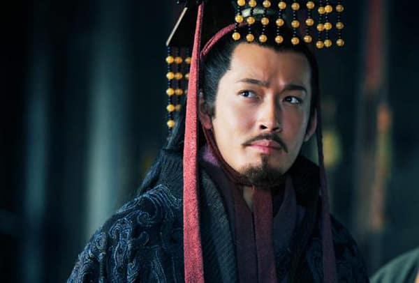 Đông Ngô và Thục Hán trước lúc diệt vong: Bên đầy của cải, bên chẳng còn nửa lượng bạc - Ảnh 2.