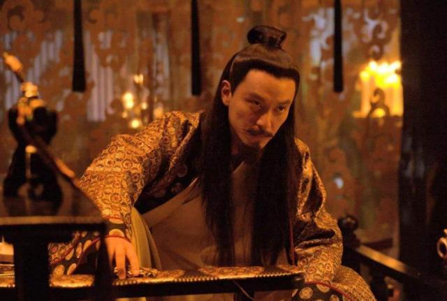 Đông Ngô và Thục Hán trước lúc diệt vong: Bên đầy của cải, bên chẳng còn nửa lượng bạc - Ảnh 6.