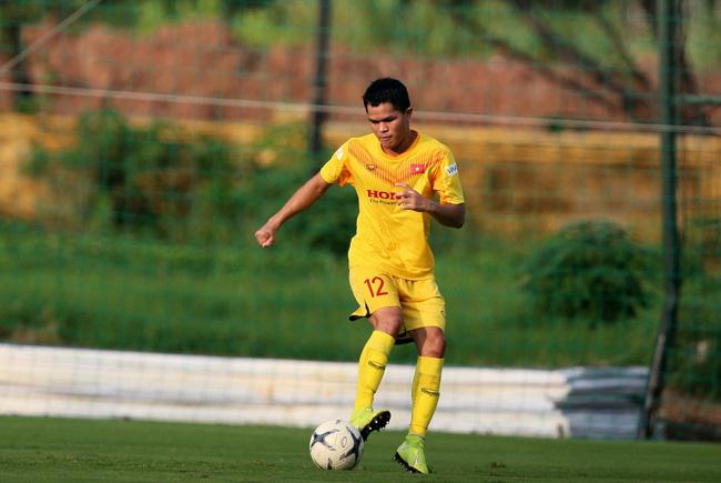 Tin sáng (21/8): Ronaldinho Việt Nam chỉ ra điểm mạnh nhất của đội trưởng ĐT U22 Việt Nam - Ảnh 1.