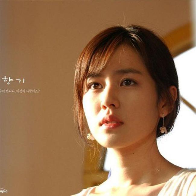 Bốn nữ thần trong series phim 4 mùa đình đám Hàn Quốc: Son Ye Jin - Song Hye Kyo vướng tin đồn tình ái với cùng một người, Choi Ji Woo viên mãn bên chồng con, còn người cuối cùng vẫn im hơi lặng tiếng - Ảnh 16.