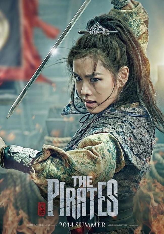Bốn nữ thần trong series phim 4 mùa đình đám Hàn Quốc: Son Ye Jin - Song Hye Kyo vướng tin đồn tình ái với cùng một người, Choi Ji Woo viên mãn bên chồng con, còn người cuối cùng vẫn im hơi lặng tiếng - Ảnh 17.