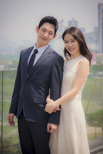 Bốn nữ thần trong series phim 4 mùa đình đám Hàn Quốc: Son Ye Jin - Song Hye Kyo vướng tin đồn tình ái với cùng một người, Choi Ji Woo viên mãn bên chồng con, còn người cuối cùng vẫn im hơi lặng tiếng - Ảnh 19.