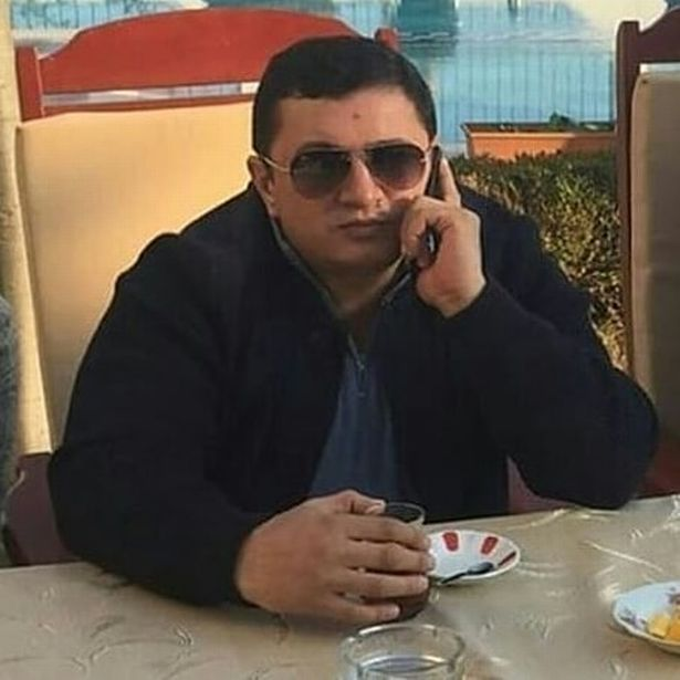Trùm mafia khét tiếng bị người ăn tối cùng bắn thẳng vào đầu ở Thổ Nhĩ Kỳ - Ảnh 3.