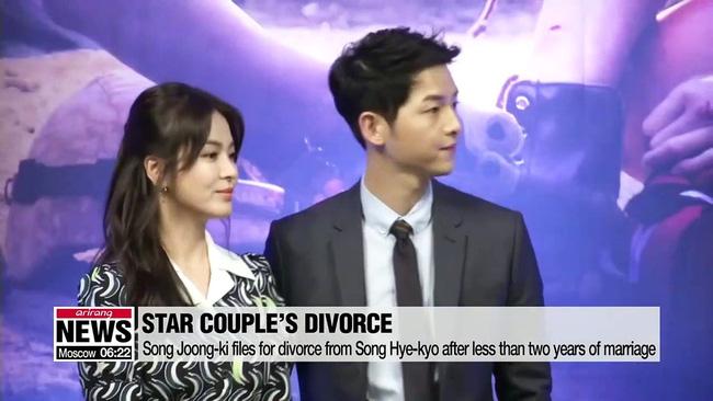 Bốn nữ thần trong series phim 4 mùa đình đám Hàn Quốc: Son Ye Jin - Song Hye Kyo vướng tin đồn tình ái với cùng một người, Choi Ji Woo viên mãn bên chồng con, còn người cuối cùng vẫn im hơi lặng tiếng - Ảnh 6.