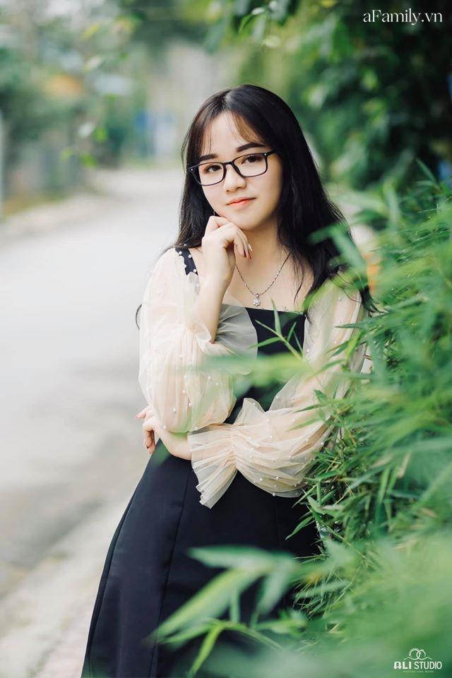 Cẩm Hằng - cô gái xinh đẹp người Việt ở Nhật quyết tâm hiến toàn bộ tạng ở tuổi 22: Đó là ước mơ từ nhỏ của mình, chỉ giữ lại giác mạc theo nguyện vọng của mẹ - Ảnh 1.
