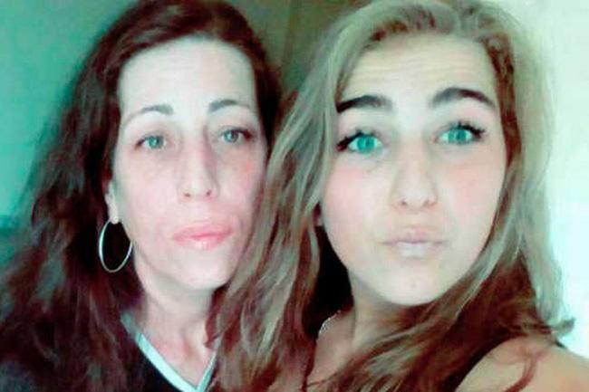 Mùi hôi thối và lời tố cáo từ người bạn vạch trần tội ác của con gái, chung sống với thi thể của mẹ trong bồn tắm suốt 4 tháng trời - Ảnh 1.