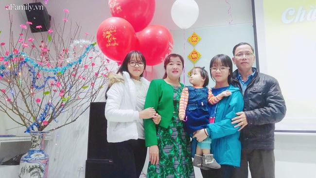 Cẩm Hằng - cô gái xinh đẹp người Việt ở Nhật quyết tâm hiến toàn bộ tạng ở tuổi 22: Đó là ước mơ từ nhỏ của mình, chỉ giữ lại giác mạc theo nguyện vọng của mẹ - Ảnh 3.