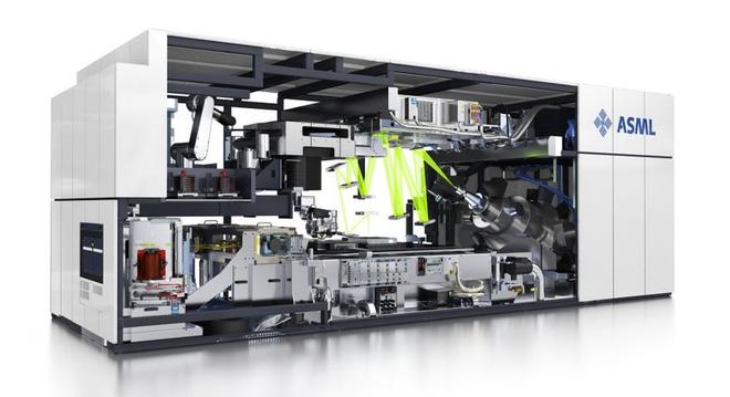 Tại sao chỉ cần một vài công ty Mỹ đủ khiến cả ngành chip toàn cầu quay lưng với Huawei? - Ảnh 5.