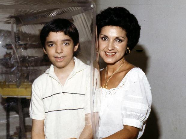 Em bé bong bóng: Cuộc đời 12 năm của đứa trẻ mắc căn bệnh quái ác bẩm sinh, ra đi với tương tác duy nhất trong đời là nụ hôn của mẹ - Ảnh 13.