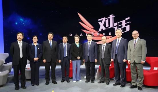 Trung Quốc lần đầu cho lộ diện Nhóm sản xuất vắc xin Covid-19: Tiết lộ những bí mật hậu trường - Ảnh 1.