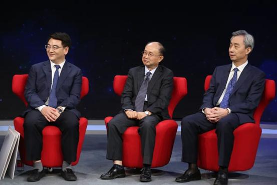 Trung Quốc lần đầu cho lộ diện Nhóm sản xuất vắc xin Covid-19: Tiết lộ những bí mật hậu trường - Ảnh 2.