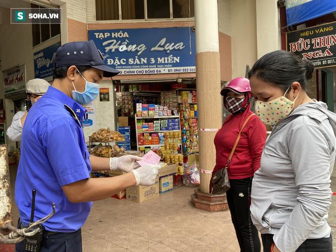 Đà Nẵng, Hải Dương ghi nhận thêm 6 ca mắc mới COVID-19; Phó Giám đốc Bảo Việt Nhân thọ Hải Dương không khai báo y tế khi có ăn uống ở nhà hàng Thế giới bò tươi - Ảnh 1.