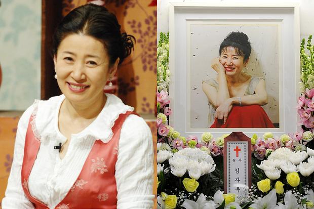 Nghịch cảnh dàn sao Tiệm Cà Phê Hoàng Tử sau 13 năm: Hội sao nữ bê bối, sao nam thắng Oscar, 2 nghệ sĩ qua đời thảm khốc - Ảnh 22.
