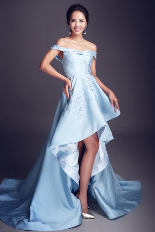 Danh tính gây bất ngờ về chị dâu xinh đẹp hoa hậu Khánh Vân - Ảnh 6.