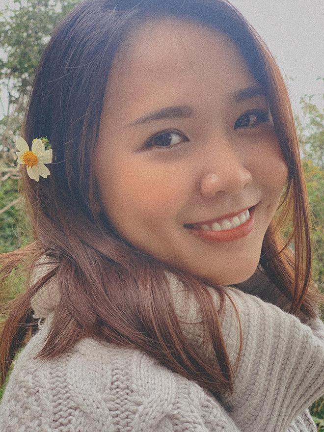 Danh tính gây bất ngờ về chị dâu xinh đẹp hoa hậu Khánh Vân - Ảnh 7.
