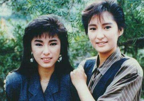 Đường tình duyên lận đận của nữ diễn viên đóng Lý Mạc Sầu kinh điển nhất màn ảnh - Ảnh 1.