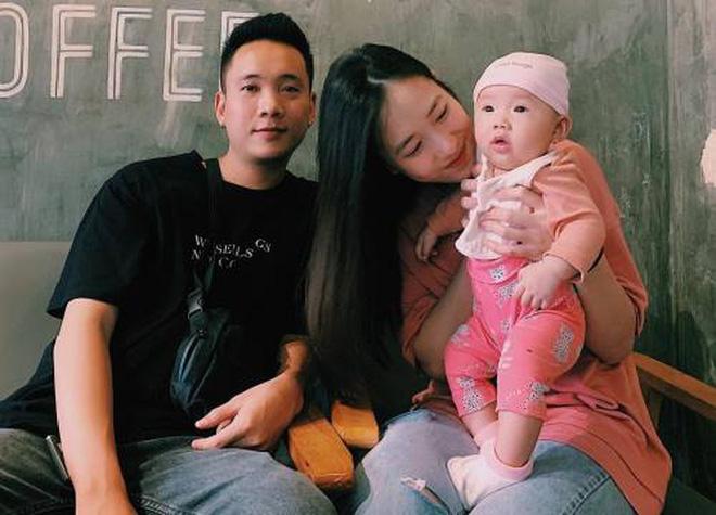 Cuộc sống hôn nhân hội rapper hot nhất Vbiz: Tiến Đạt yên bề ở cơ ngơi hoành tráng, Suboi - Rhymastic khác 180 độ so với Rap Việt - Ảnh 14.
