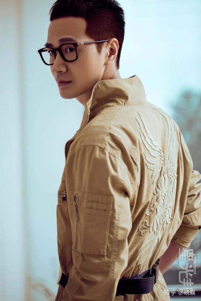 """Đời tư tai tiếng của dàn diễn viên Lưu Ly Mỹ Nhân Sát: Người bị lộ gian lận bằng cấp rồi """"dao kéo"""", kẻ vướng nghi án làm trai bao - Ảnh 21."""