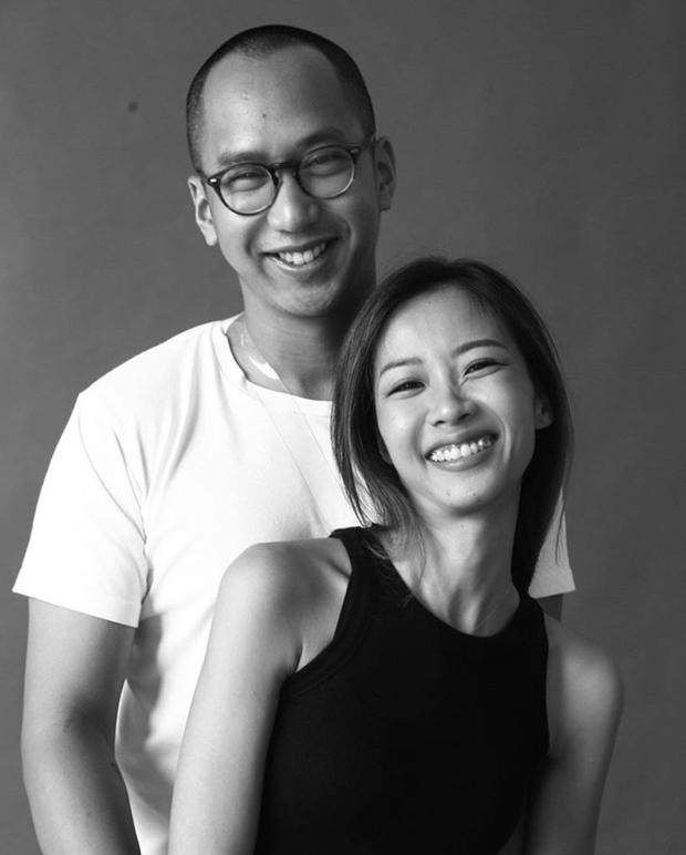 Cuộc sống hôn nhân hội rapper hot nhất Vbiz: Tiến Đạt yên bề ở cơ ngơi hoành tráng, Suboi - Rhymastic khác 180 độ so với Rap Việt - Ảnh 5.