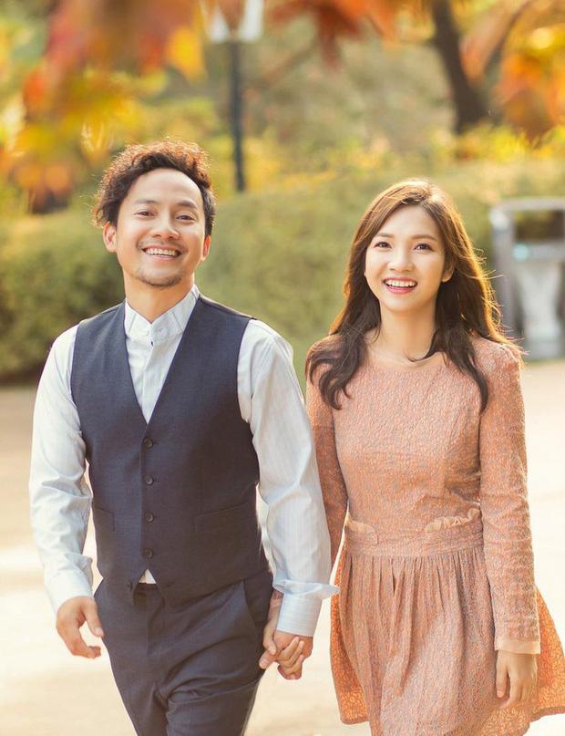 Cuộc sống hôn nhân hội rapper hot nhất Vbiz: Tiến Đạt yên bề ở cơ ngơi hoành tráng, Suboi - Rhymastic khác 180 độ so với Rap Việt - Ảnh 7.