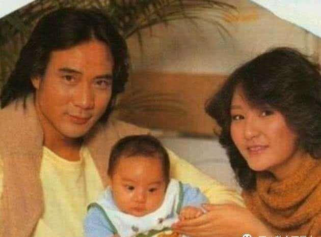 Đường tình duyên lận đận của nữ diễn viên đóng Lý Mạc Sầu kinh điển nhất màn ảnh - Ảnh 6.