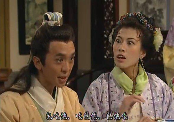 Nam tài tử Hong Kong là thiếu gia giàu có, hạnh phúc bên ba bà vợ nhưng không sinh con - Ảnh 2.