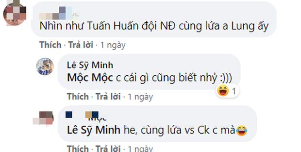 Cầu thủ Nam Định nhận ra người trốn cách ly tại Quảng Ninh: Từng là hậu vệ có tài, dùng giấy tờ giả và đổi tên khi nhập cảnh - Ảnh 4.