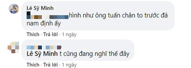 Cầu thủ Nam Định nhận ra người trốn cách ly tại Quảng Ninh: Từng là hậu vệ có tài, dùng giấy tờ giả và đổi tên khi nhập cảnh - Ảnh 2.