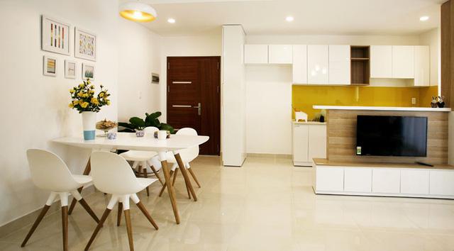 Vì sao bất động sản cho thuê lại rớt thảm? - Ảnh 1.