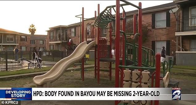 Mẹ bị chỉ trích vì mải nấu đồ ăn khiến con gái 2 tuổi mất tích sau 5 phút chơi một mình, nghi có liên quan đến thi thể cách nhà 30km - Ảnh 2.