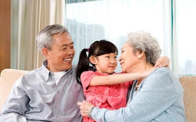 3 việc cha mẹ không nên làm nếu thực sự biết nghĩ cho tương lai của con cái - Ảnh 5.