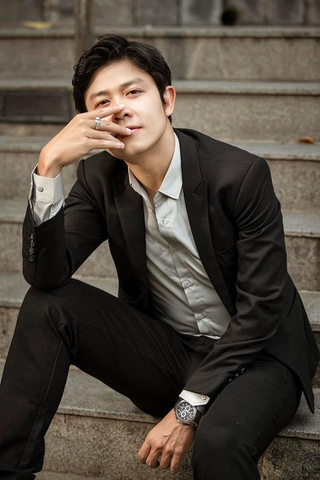 Mối tình ít biết của nhạc sĩ Nguyễn Văn Chung: Bạn gái mất tích, gần 20 năm mới gặp lại - Ảnh 1.