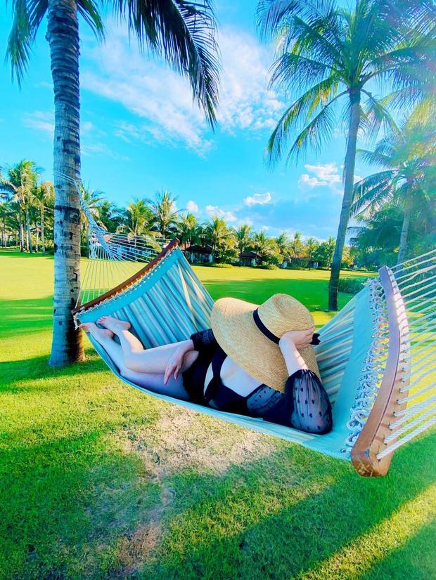 Nhật Kim Anh và Titi (HKT) lộ hình ảnh đi du lịch cùng nhau - Ảnh 2.