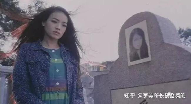 Những chuyện đáng sợ từng xảy ra với Thư Kỳ, Từ Hy Viên khi đóng phim kinh dị, nghe xong ai cũng nổi da gà - Ảnh 3.