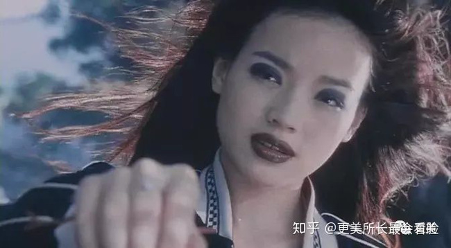 Những chuyện đáng sợ từng xảy ra với Thư Kỳ, Từ Hy Viên khi đóng phim kinh dị, nghe xong ai cũng nổi da gà - Ảnh 4.