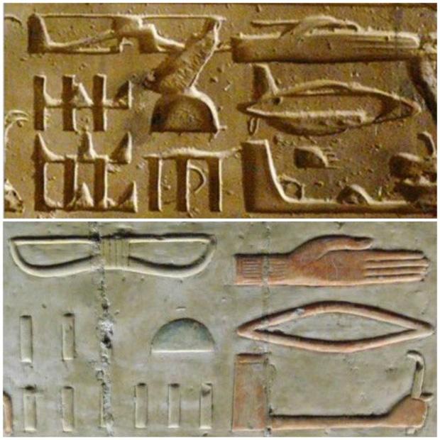 7 bí ẩn lịch sử tưởng chừng mãi là bí ẩn cuối cùng đã có đáp án - Ảnh 7.
