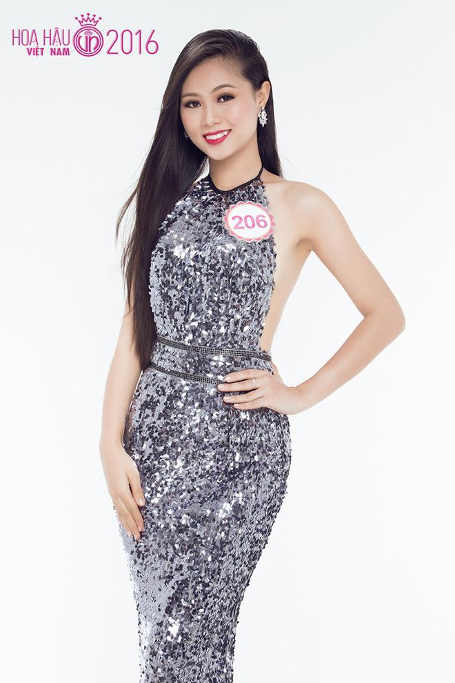 Điều ít biết về nữ MC xinh đẹp, dẫn thời sự trực tiếp trên VTV - Ảnh 5.