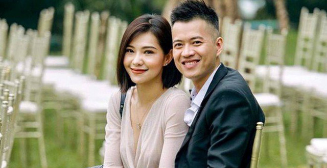 Trước vụ xô xát ở Hàng Buồm, Lưu Đê Ly liên tục bị antifan tấn công trên mạng xã hội - Ảnh 3.