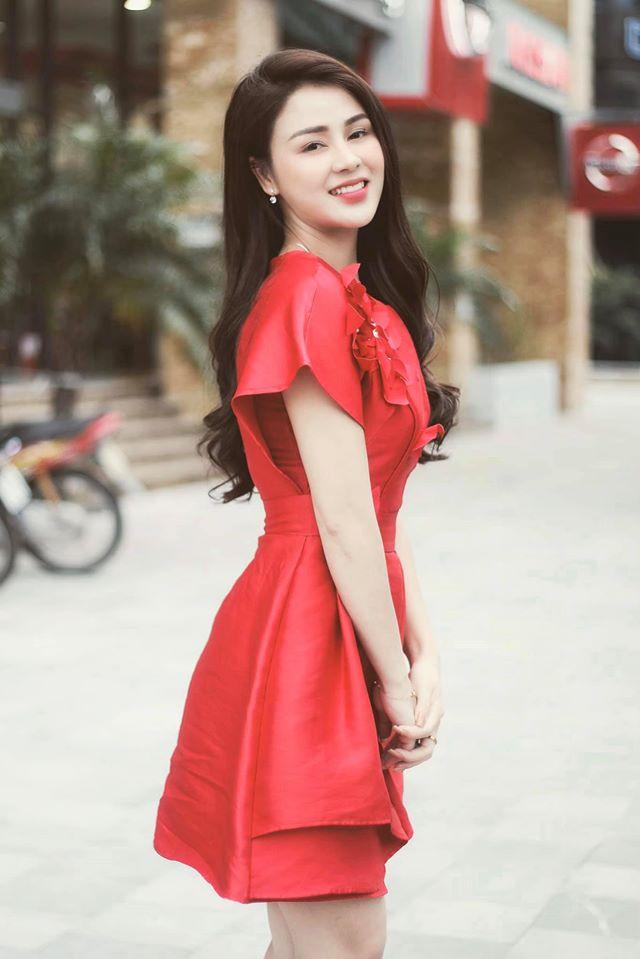 Lương Thu Trang: Tôi chỉ thích yêu thôi, còn đi đến hôn nhân thì sợ lắm - Ảnh 6.